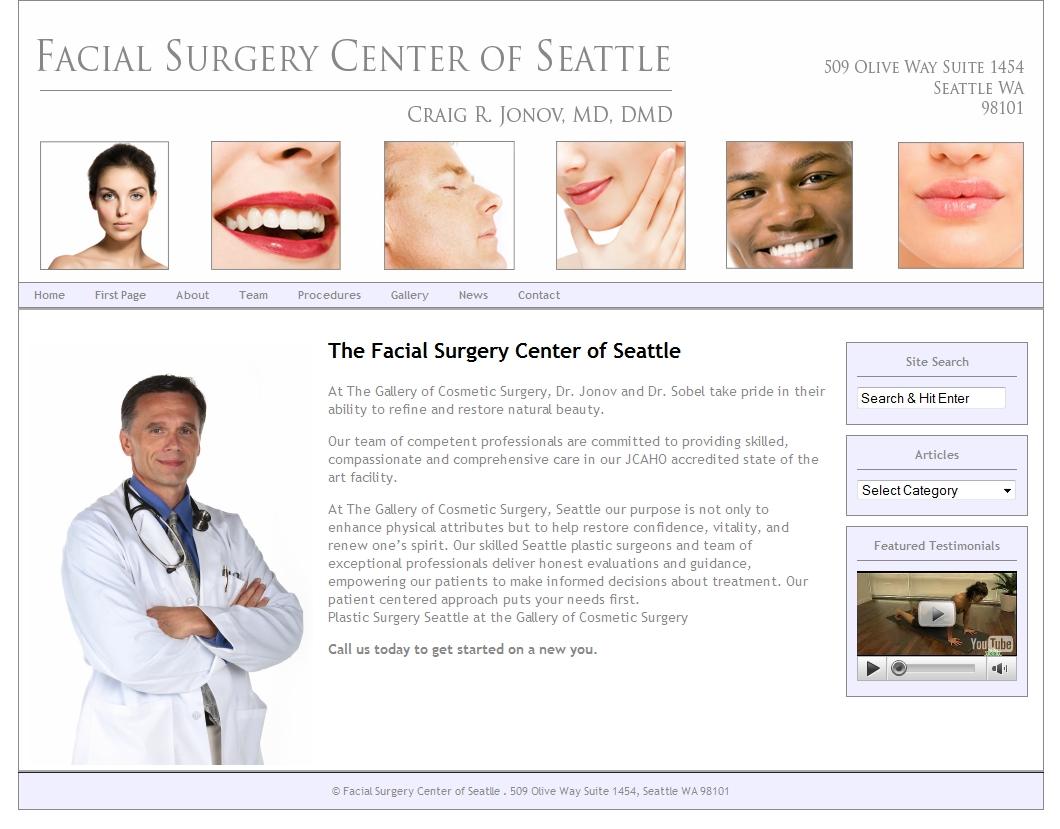 facial_surgery_center