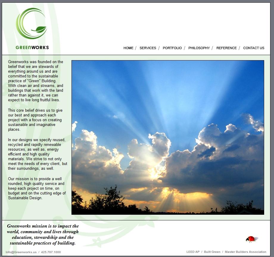 greenworks3