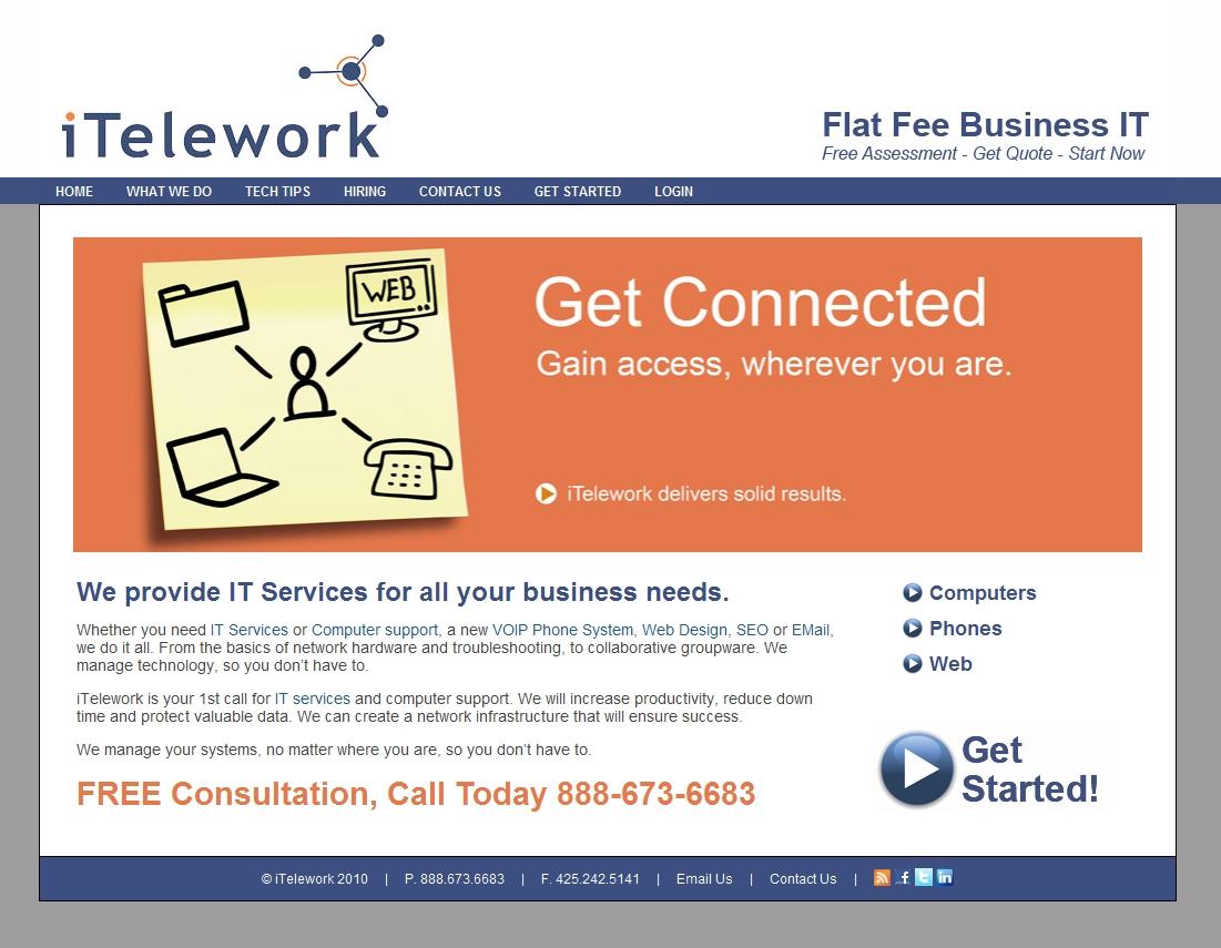itelework_it_services