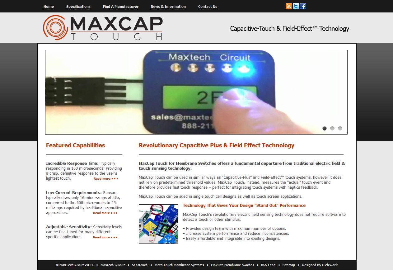maxcaptouch-com_