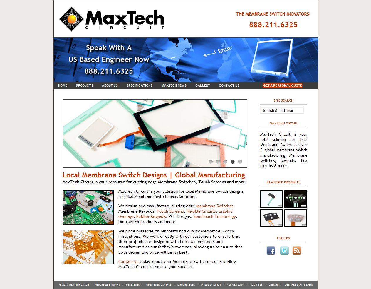 maxtechcircuit-com_