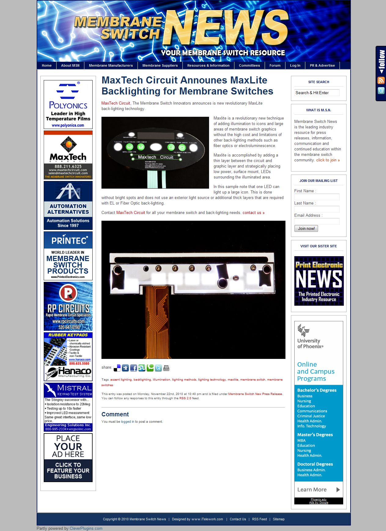 membraneswitchnews-com2_