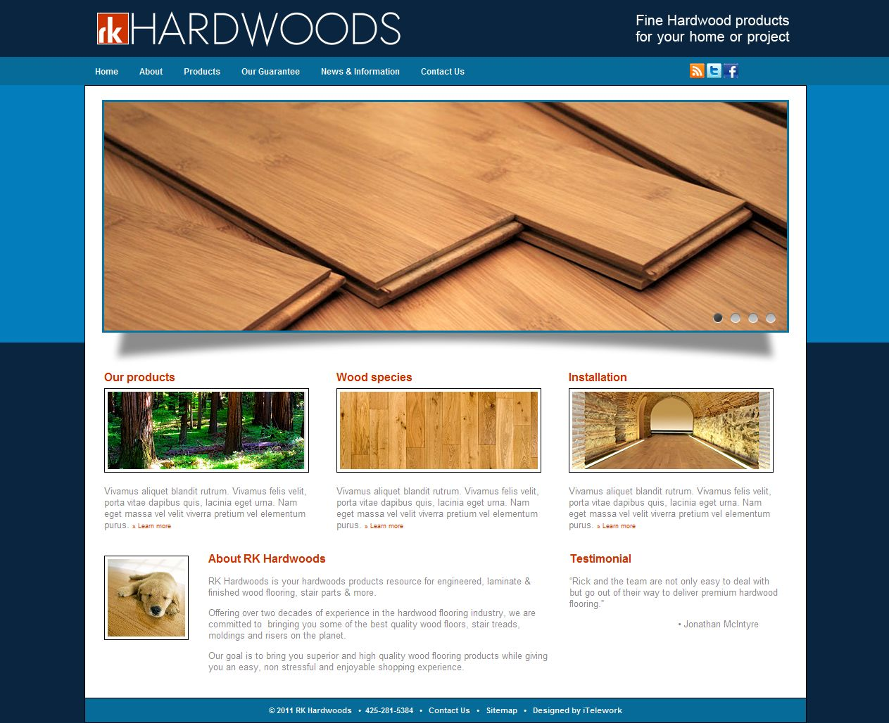 rk-hardwoods