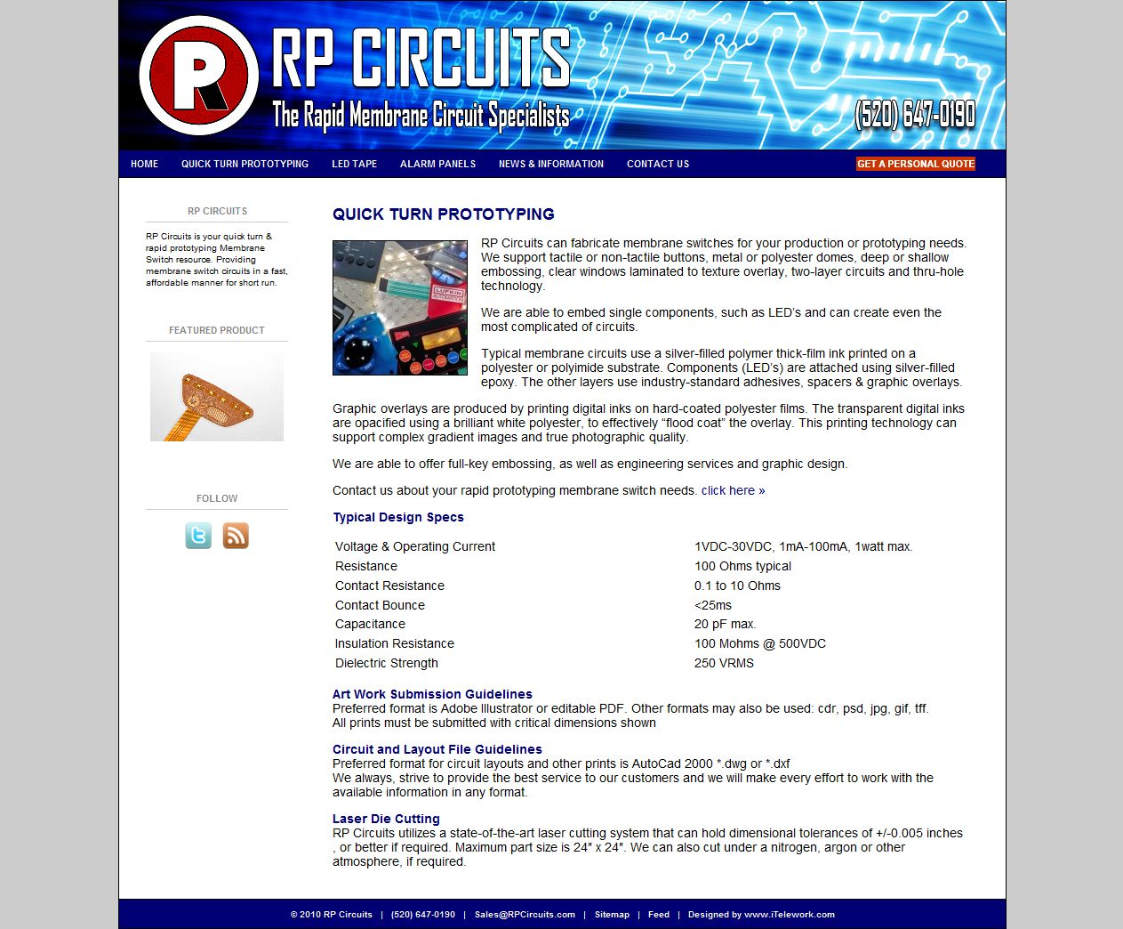 rp-circuits2