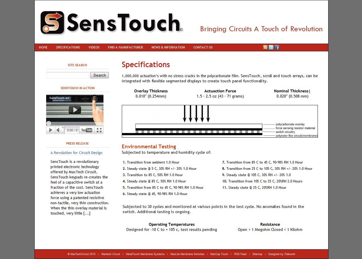 senstouch-com2_
