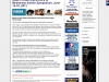 printelectronicnews-com2_