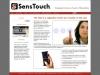 senstouch-com_