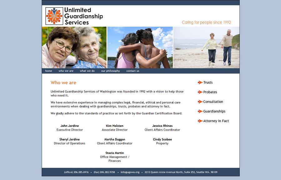 www_ugswa_com2