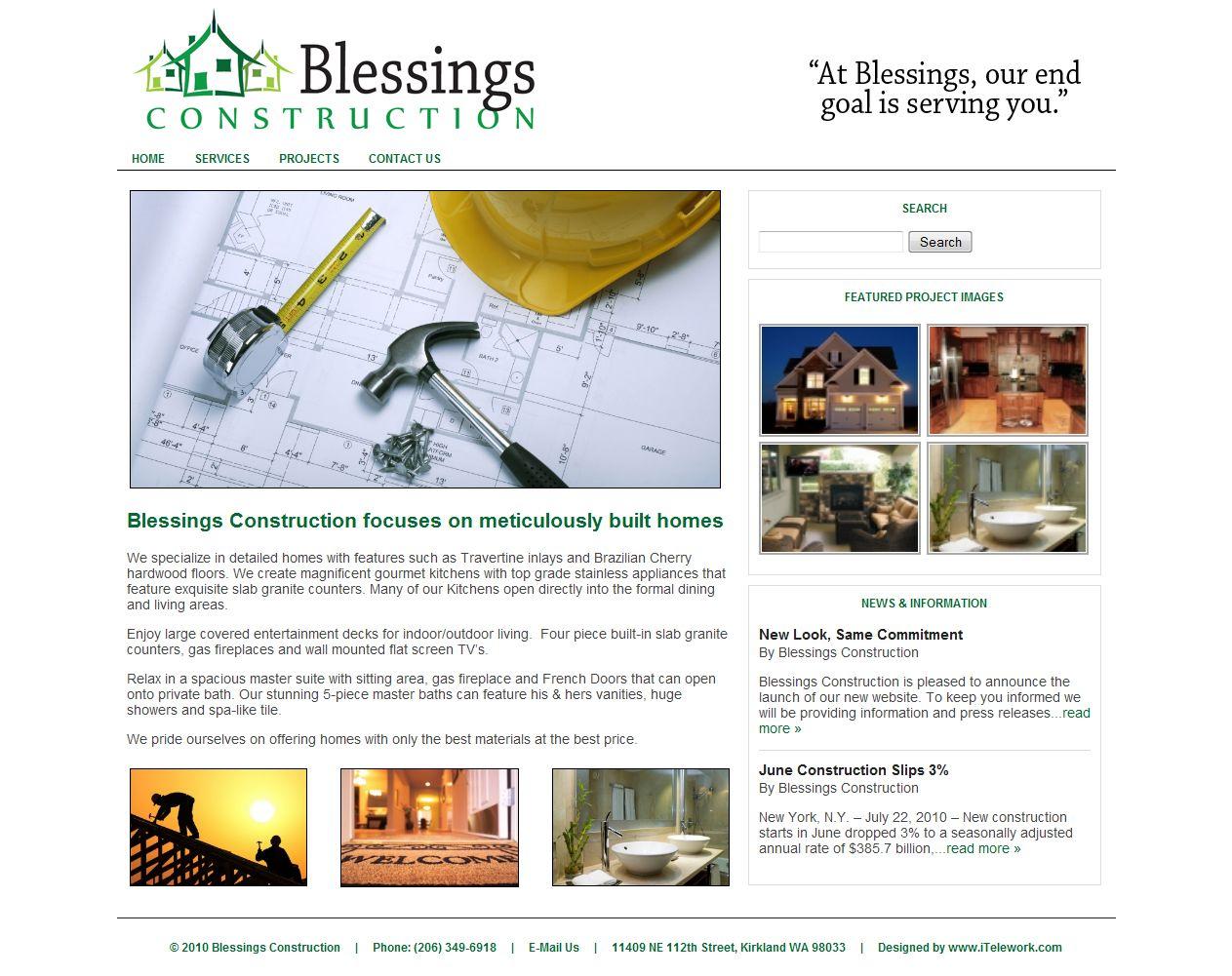 blessings-com_