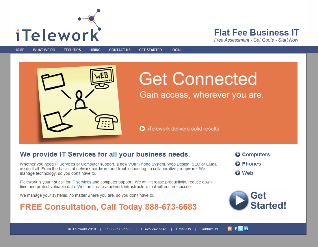 itelework_it_services
