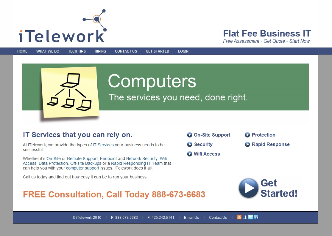 itelework_it_services2