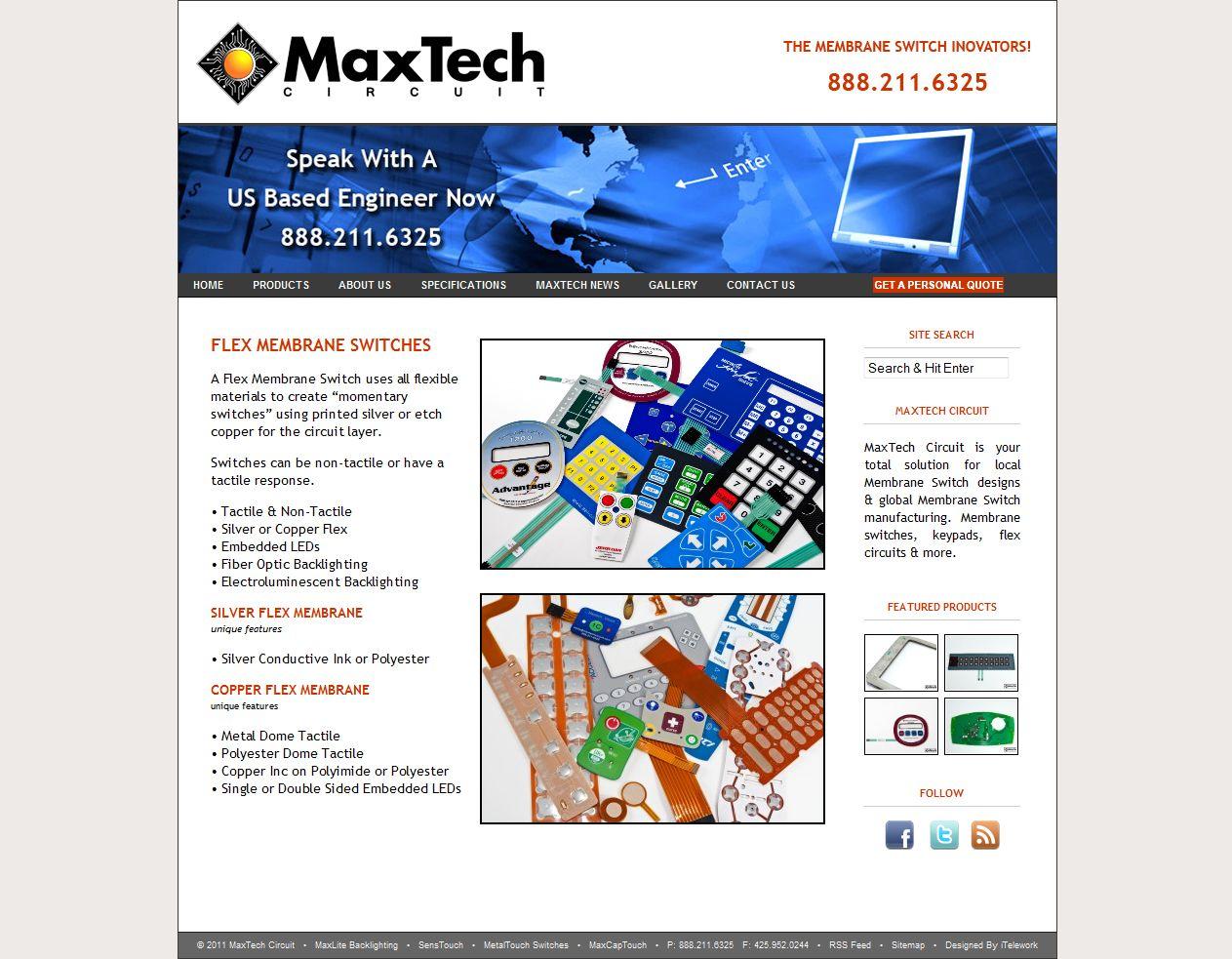 maxtechcircuit-com2_