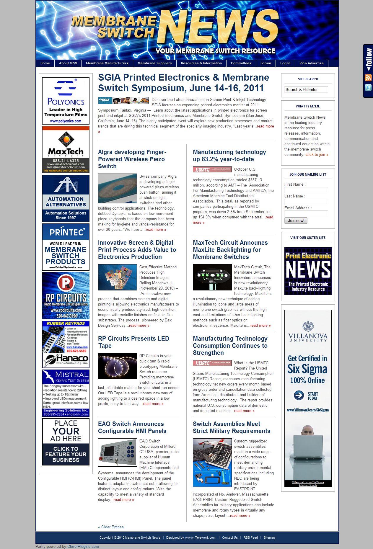 membraneswitchnews-com_