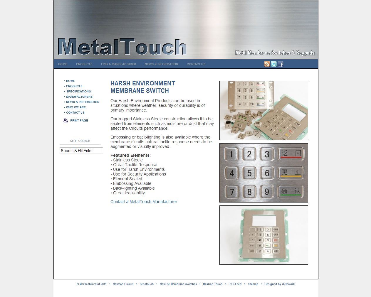 metaltouch2
