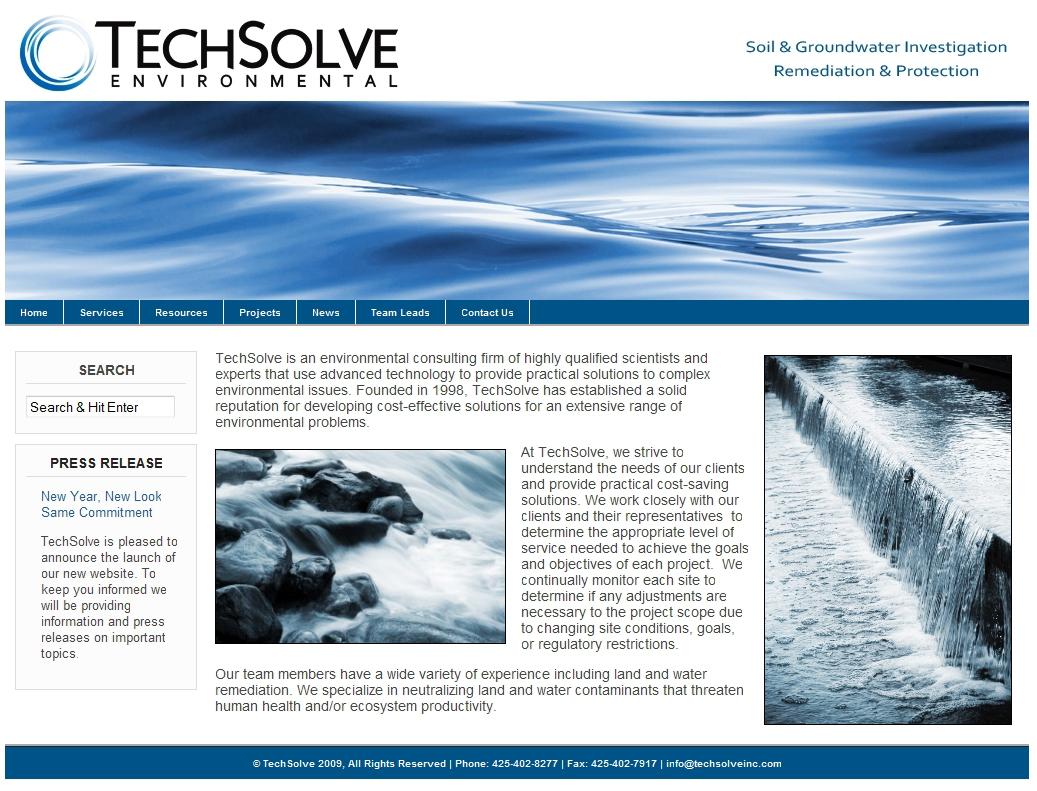 techsolve1