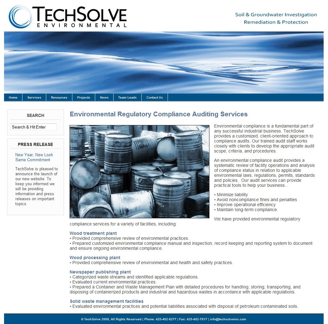 techsolve2