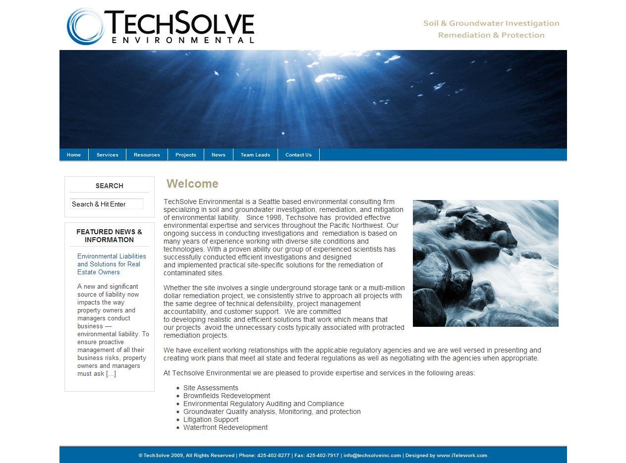 techsolveinc-com_